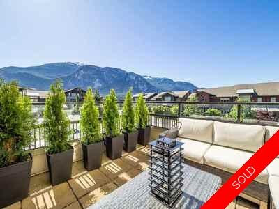 Downtown SQ Condo for sale: Rockciff VIEW condo 2 bedroom 945 sq.ft. (Listed 2019-03-01)