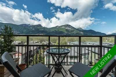 Downtown VIEW SQ Condo for sale: 1 bedroom 627 sq.ft. (Listed 2019-04-22)