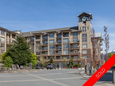 Eaglewind Rockcliff Downtown SQ Condo for sale: 1 bedroom 625 sq.ft. (Listed 2017-02-04)