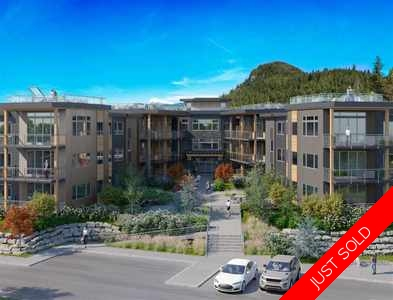 Tantalus Condo for sale:  2 bedroom 1,082 sq.ft. (Listed 2018-02-16)